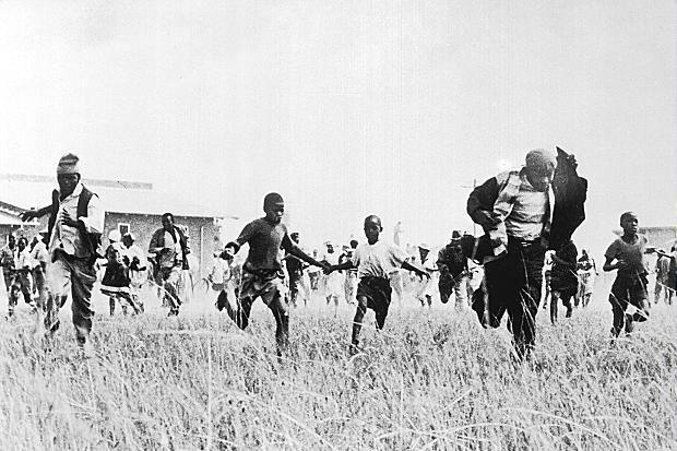 Sharpeville_Massacre1