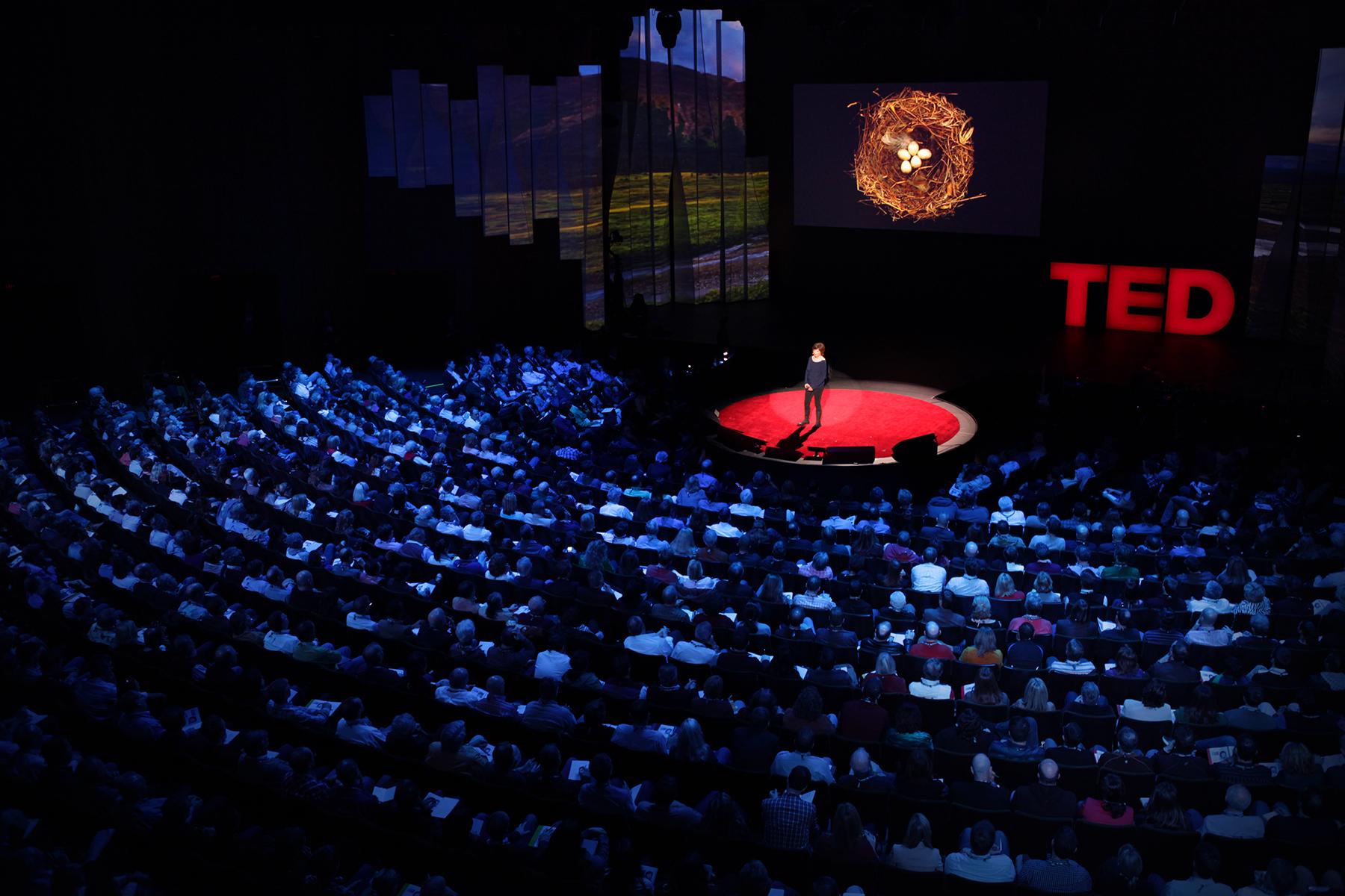 ted-talk-2016