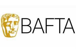bafta-logo-featured-300x201